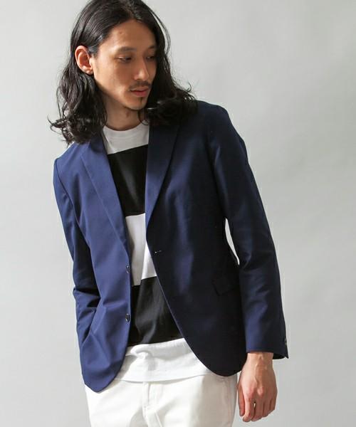 2016-1-mens-tailoredjacket-coordinate-030