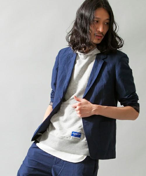 2016-1-mens-tailoredjacket-coordinate-031