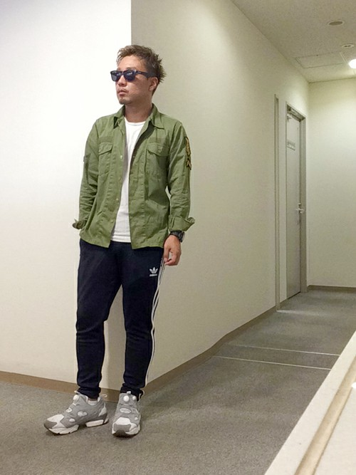 201601_jersey-coordinate-3point_001