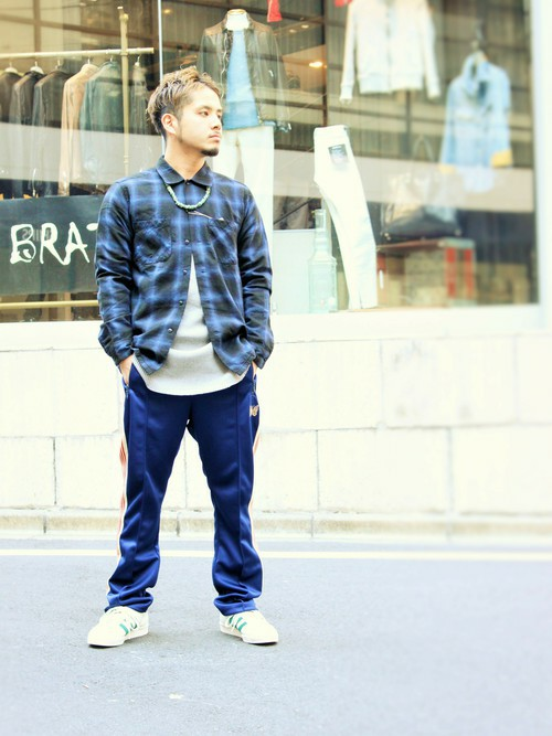 201601_jersey-coordinate-3point_004