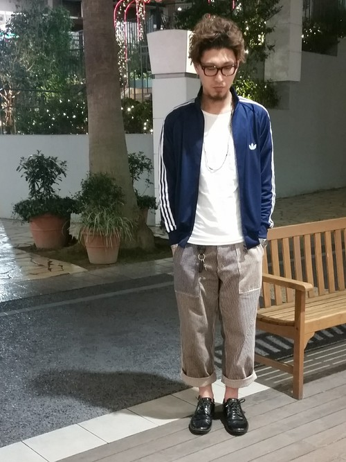 201601_jersey-coordinate-3point_008