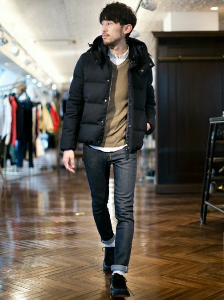 201601_mens-down-jacket-4point_007