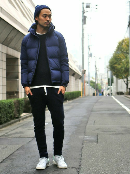 201601_mens-down-jacket-4point_008