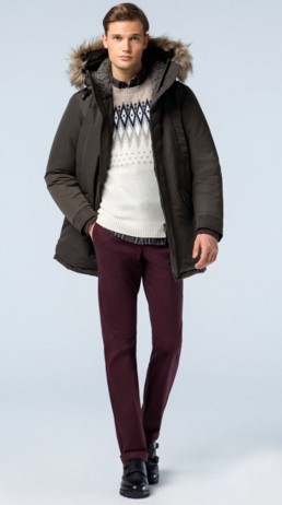 201601_mens-down-jacket-4point_009