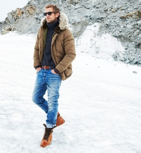 201601_mens-down-jacket-4point_013