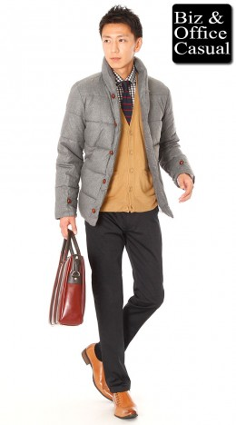 201601_mens-down-jacket-4point_017