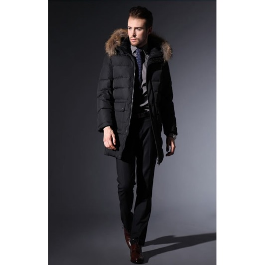 201601_mens-down-jacket-4point_018