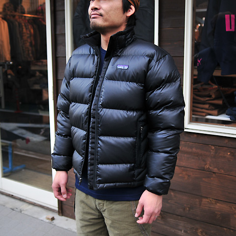 201601_mens-down-jacket-4point_032