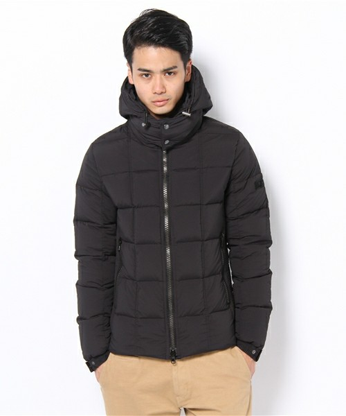 201601_mens-down-jacket-4point_033
