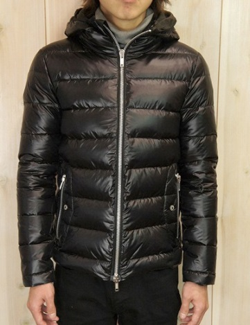 201601_mens-down-jacket-4point_034