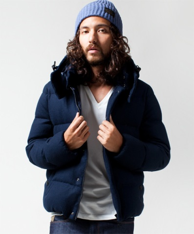 201601_mens-down-jacket-4point_035
