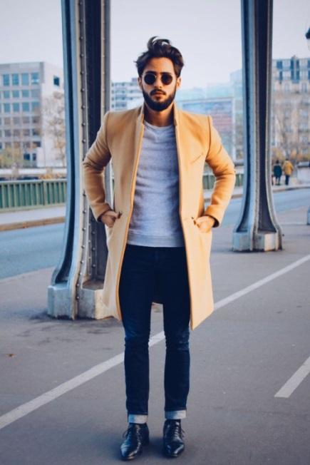 2019最新版】30代メンズファッションのおすすめコーデ&ブランド