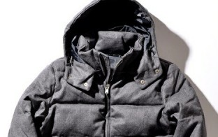 201601_mens-down-jacket-4point_000