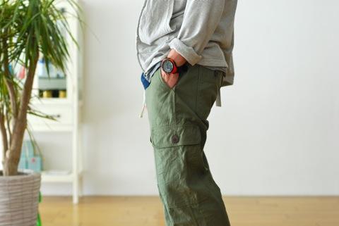 cargopants-dressing-brand-000