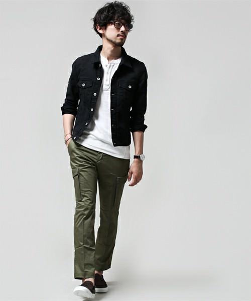 cargopants-dressing-brand-005