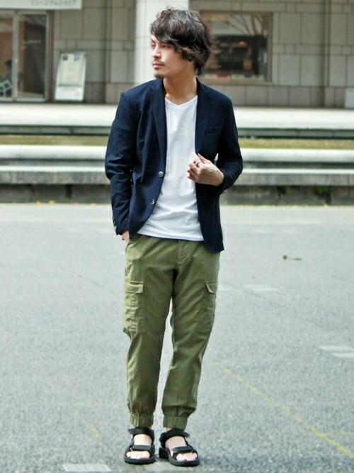 cargopants-dressing-brand-006