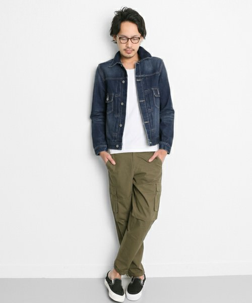 cargopants-dressing-brand-004