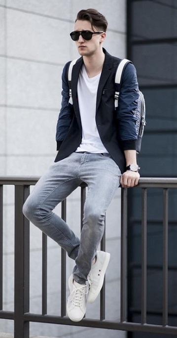 mens-jaket-basic-coordinate10