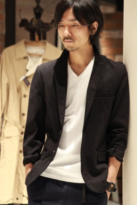 mens-jaket-basic-coordinate27