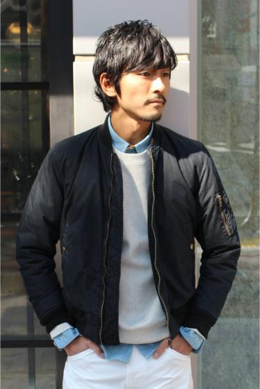 mens-jaket-basic-coordinate29
