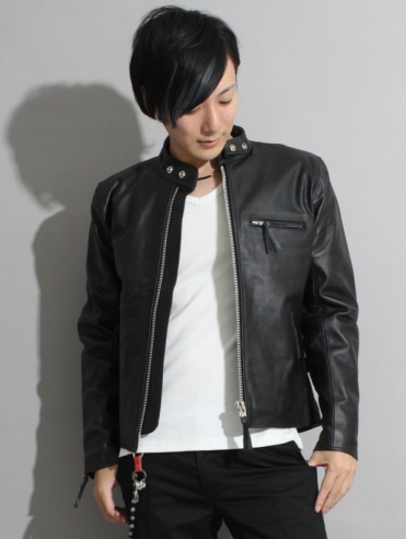 mens-jaket-basic-coordinate3