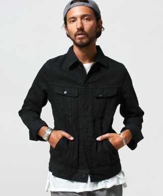 mens-jaket-basic-coordinate30