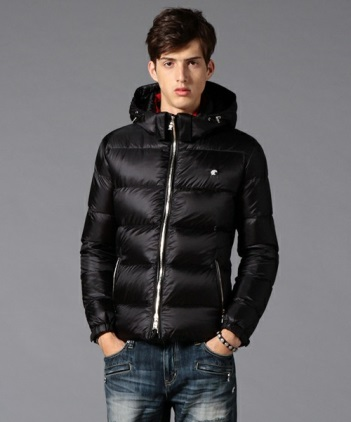 mens-jaket-basic-coordinate31