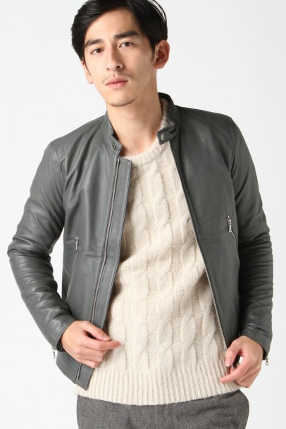 mens-jaket-basic-coordinate33