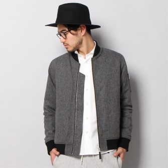 mens-jaket-basic-coordinate34