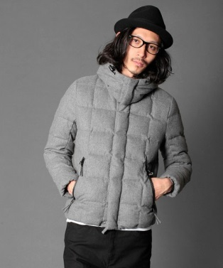 mens-jaket-basic-coordinate36