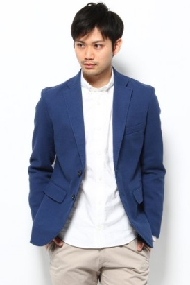 mens-jaket-basic-coordinate37
