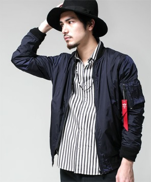 mens-jaket-basic-coordinate39