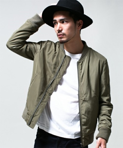 mens-jaket-basic-coordinate4
