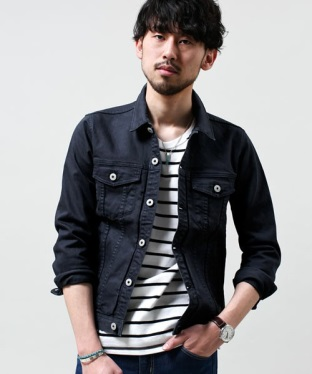 mens-jaket-basic-coordinate40