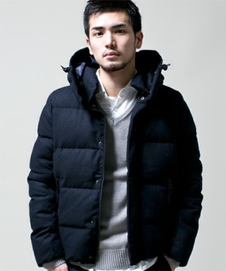 mens-jaket-basic-coordinate41