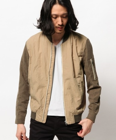 mens-jaket-basic-coordinate44