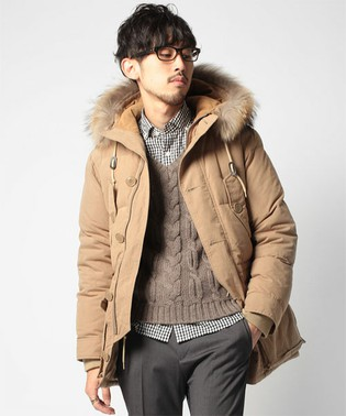 mens-jaket-basic-coordinate46