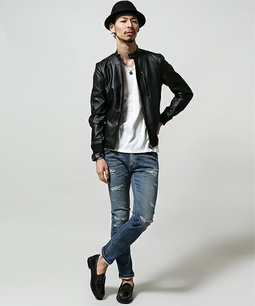 mens-jaket-basic-coordinate48