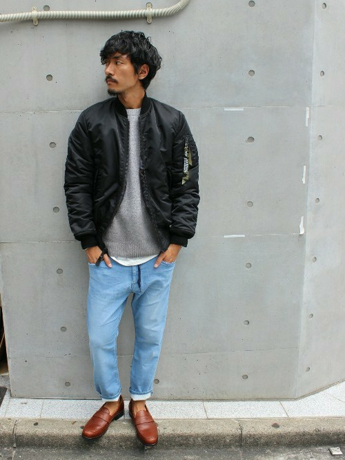mens-jaket-basic-coordinate53