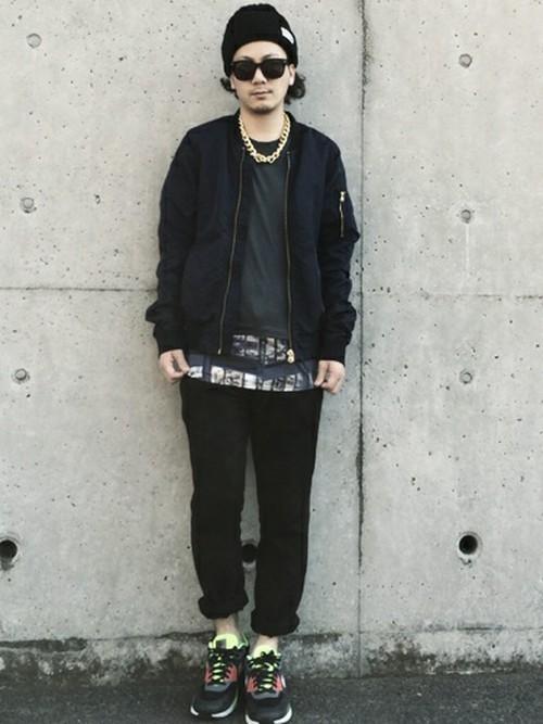 mens-jaket-basic-coordinate54