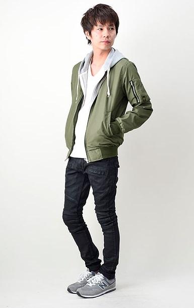 mens-jaket-basic-coordinate55