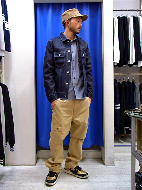 mens-jaket-basic-coordinate57