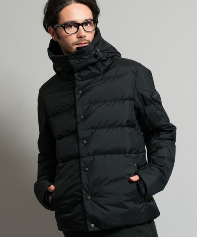 mens-jaket-basic-coordinate6