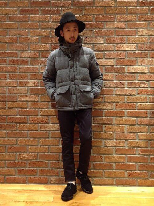 mens-jaket-basic-coordinate61