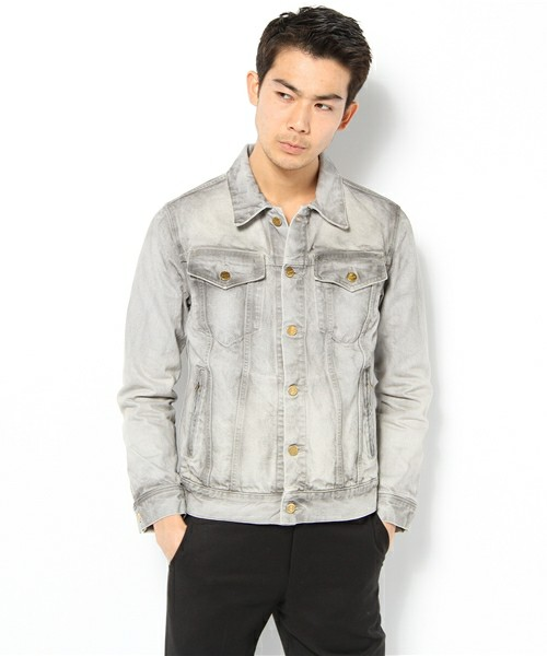 mens-jaket-basic-coordinate63