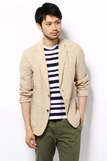 mens-jaket-basic-coordinate64