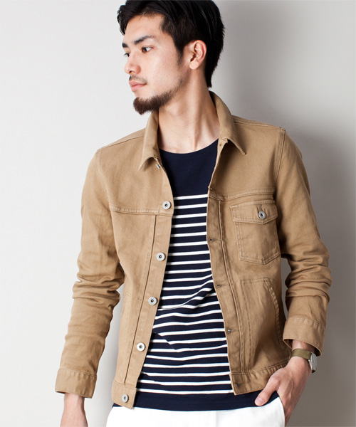 mens-jaket-basic-coordinate65