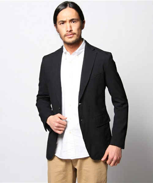 mens-jaket-basic-coordinate66