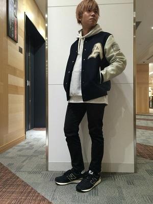 mens-stadium-jumper-cool-dressing-3