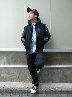 mens-stadium-jumper-cool-dressing-6